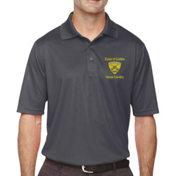 PMC Origin Performance Polo