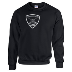 PMC Parents' Crewneck
