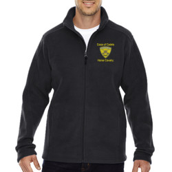 PMC Journey Fleece