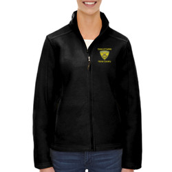 PMC Ladies Journey Fleece