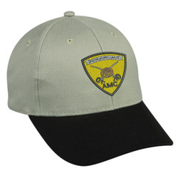 PMC Alumni Hat