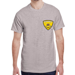 PMC Shield Shirt