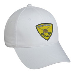 PMC Current Member Work Hat