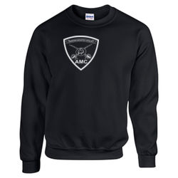 PMC Parents' Crewneck Thumbnail